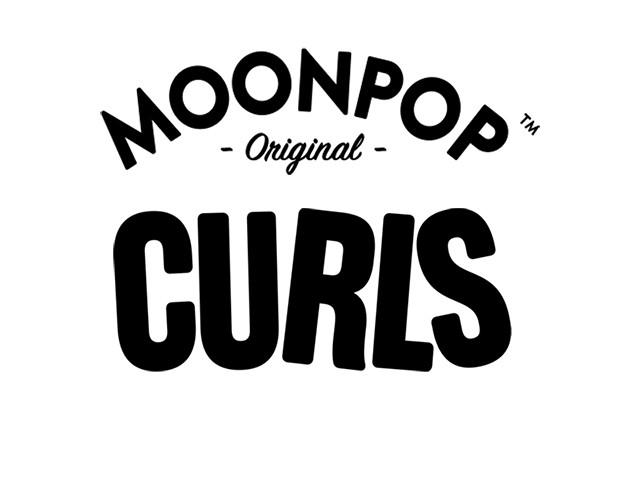 Moonpop Curls